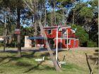 Complejo Las Rojas Punta Colorada