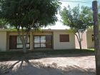 Casas Sagitario - 6ps