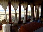 Chez Silvia Suite Bistro & Cabañas - Hab Oceania