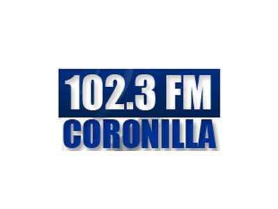 FM Coronilla - La Coronilla
