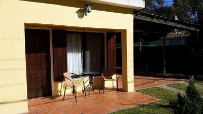 Casa Mama - Santa Ana - Colonia