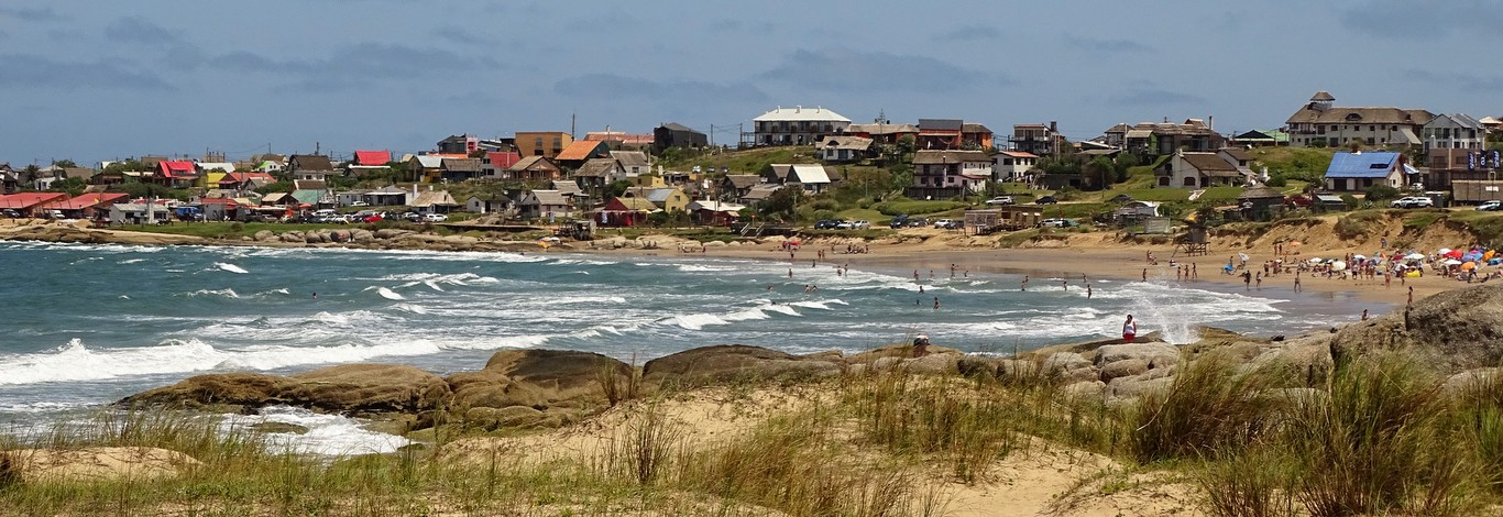 Alquiler de propiedades de vacaciones en punta del diablo - Inmobiliaria la playa ...