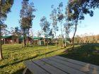 Villa Las Flores Gral. - PDP