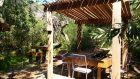 Cabaña Aura La Paloma