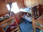 Hostel Compay - 6p