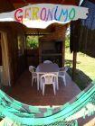 Complejo Geronimo - Punta del Diablo