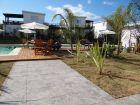 Complejo Skyblue Park Punta Colorada