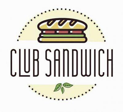 Club Sandwich - Paseo del Rivero - Punta del Diablo