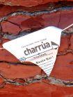 Resto Bar Charrúa - Punta del Diablo