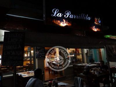La Parrillita - Piriapolis