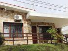 Centro 662