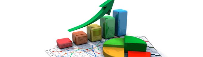 vantagens intermediador de pagamentos: Escalabilidade