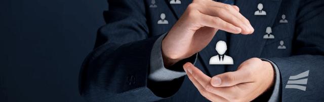 Conheça seu público alvo para Fidelizar Clientes