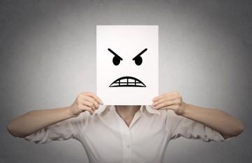 Como lidar com as reclamações sobre pagamento