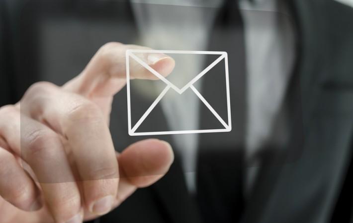Estratégias de segmentação de e-mail marketing