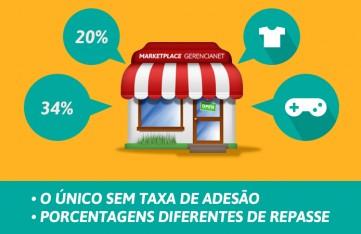 marketplace sem taxa de adesão