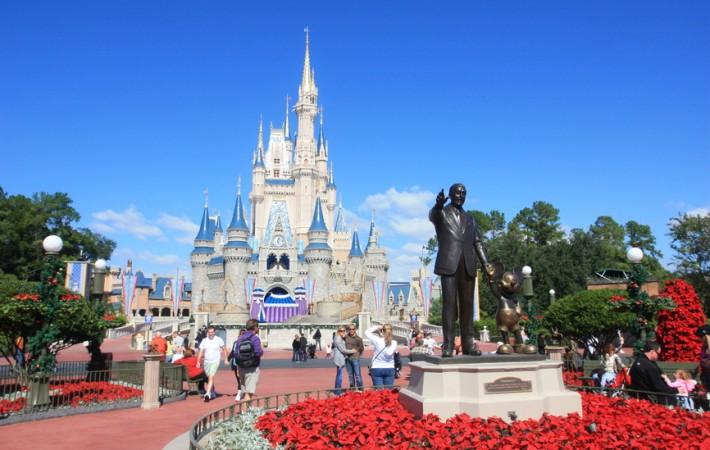Como recuperar clientes: método Disney