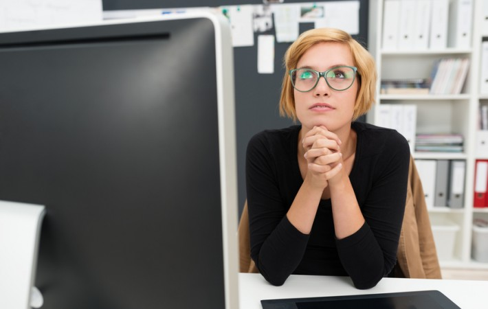Veja como aumentar a presença online do seu negócio