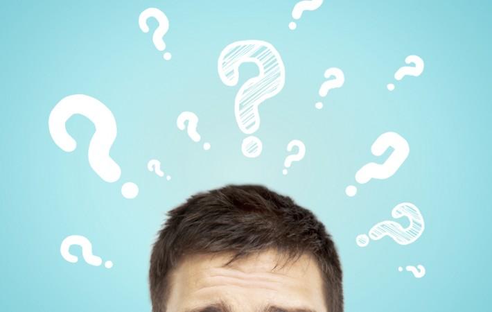 PLM: O que é e o que você precisa saber