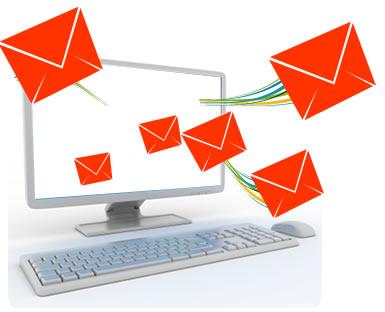 erros graves do e-mail marketing