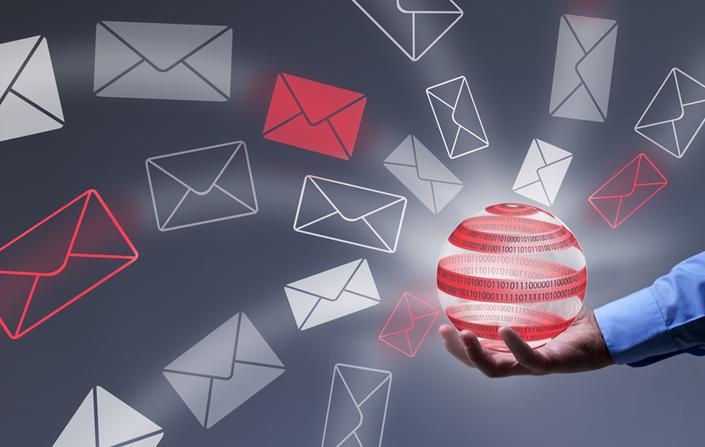 Saiba quais os fluxos de e-mail para e-commerce você precisa fazer