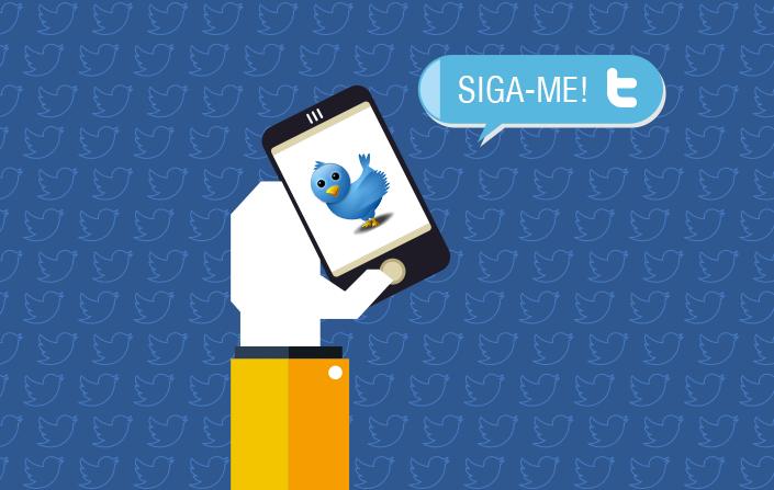 Como otimizar campanhas no Twitter