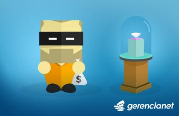 Dicas para evitar fraude na sua loja online