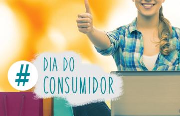 Dia do consumidor: como se livrar das fraudes online
