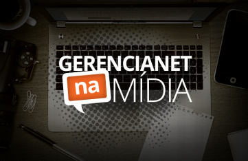 Gerencianet na mídia: evitar ciberataques