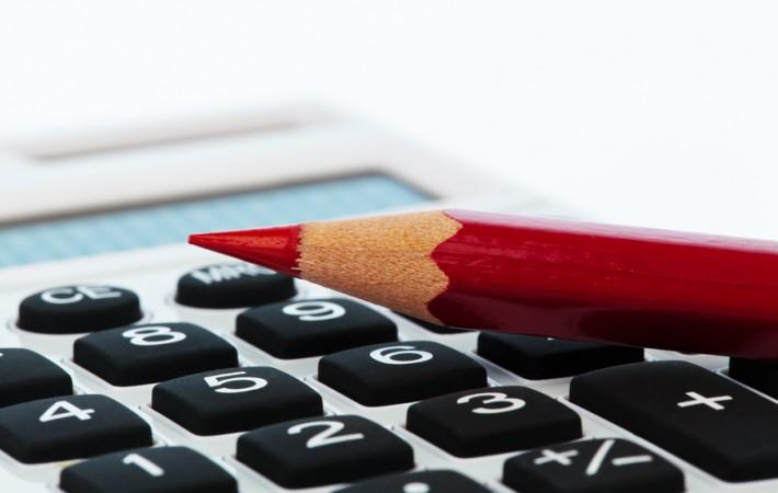 erros de gestão financeira que você deve evitar