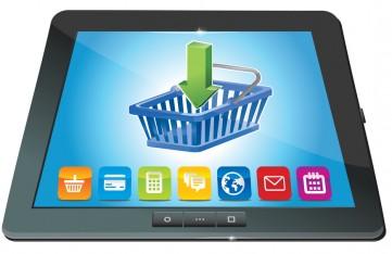 opções de plataformas de e-commerce disponíveis