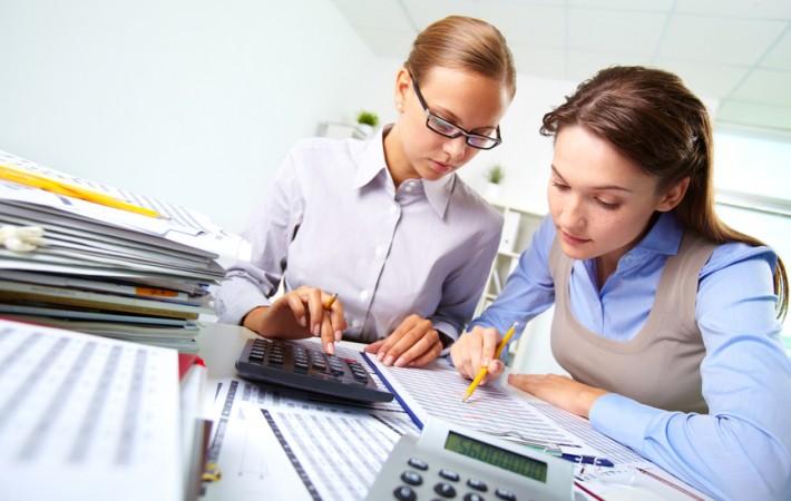 Imposto de renda para empresas: tire as suas dúvidas aqui!