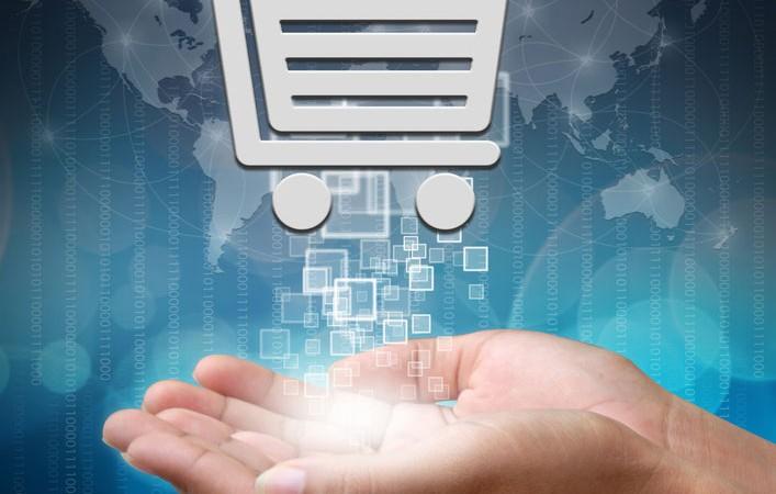 Plataforma de e-commerce: como escolher a minha?