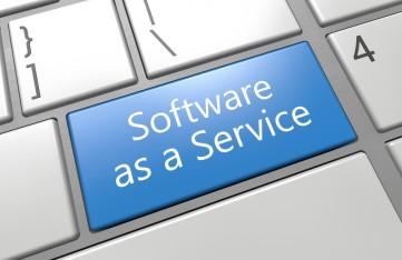 Saas (Softwares como serviço)