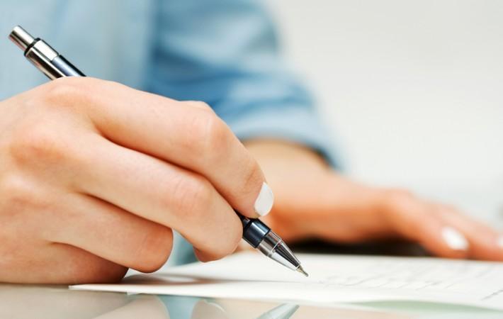 negócio baseado em assinaturas
