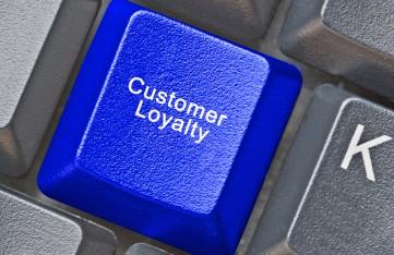 Fidelize clientes através de pagamentos recorrentes