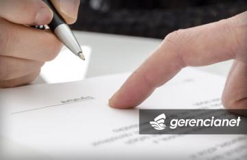 Saiba quais são os motivos para apostar em um negócio de assinaturas