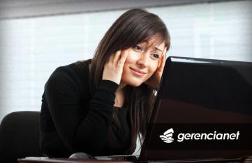Veja o que fazer quando tiver problemas para acessar sua conta Gerencianet