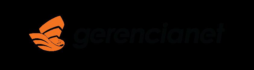 GerenciaNet - Conceitos em Pagamento