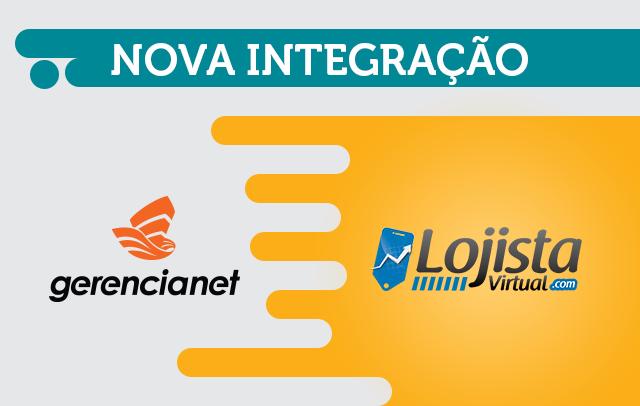 integração com sistema de gestão: lojista