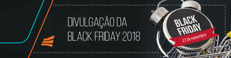 Data Black Friday 2018