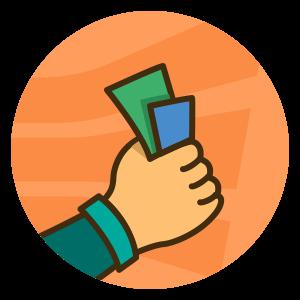 Intermediador de Pagamento: opções de pagamento