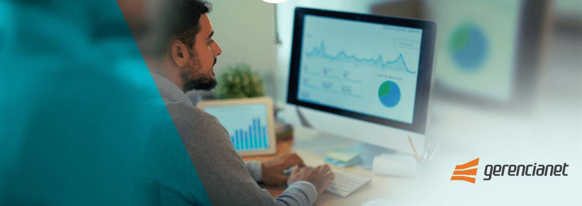 A importância da gestão financeira em PMEs