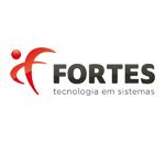 Softwares de Gestão Fortes