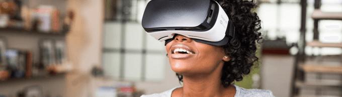 Tecnologia e Empreendedorismo
