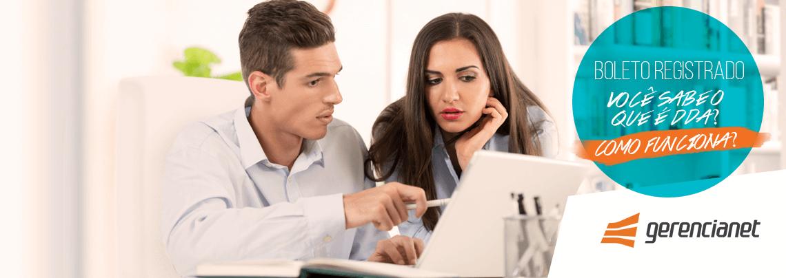 Boletos Registrados: Como funciona o Débito Direto Autorizado (DDA)?