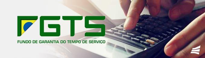 Tributos: Fundo de Garantia do Tempo de Serviço (FGTS)