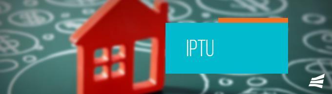 Imposto sobre a Propriedade Predial e Territorial Urbana (IPTU)