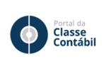 Notícias do Mercado Contábil Portal da Classe