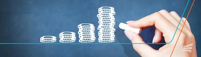 Defina as metas para realizar a gestão financeira escolar